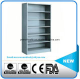Stainless Steel Medicine Shelf