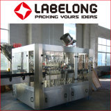 Automatic Small Line Low/Cheaper Price Carbonated Drinks/Beverage /Water Bottle Filling/Bottling Machine
