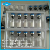 New Peptide Ghrp-6; Ghrp-2 (CAS 87616-84-0)