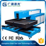 Wood Laser Cutting Machine Equipment for Die Maker