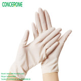 Sterile Powder Free Latex Examination Gloves