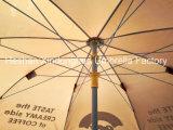60 Inch Windproof Outdoor Sun Umbrella for Advertising (BU-0060W)
