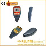 Car Auto Coating Paint Thickness Gauge Meter Tester Checker Detector