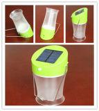 Mini Cheap LED Solar Lantern for Camping