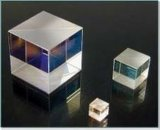 Metallized Cube Beamsplitters