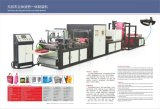 Nonwoven Bag Making Machine DC600 with Loop Handle