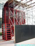 Steel and Plywood Hot Sales Factory Formwork
