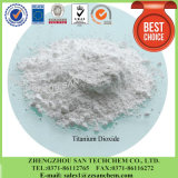 TiO2 Titanium Dioxide Rutile R-309 for Paint and Inks
