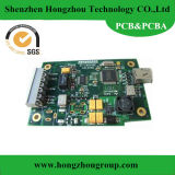 OEM Fr4/Aluminum SMT/DIP PCB Assembly with Cheap Price