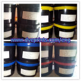 Sublimation Printing Offset Ink Used on T-Shirt or Garments (FLYING-FO-SR)
