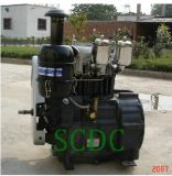 Hot Sale Mwm D302 Diesel Engine for Tractor, Genset and Pump