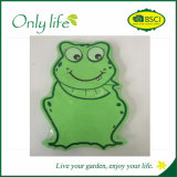 Onlylife Eco-Friendly Foam Kneeling Pads Garden Knee Mat