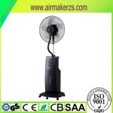 90W 3.2L Water Mist Fan with Remote Control with SAA/GS/CB