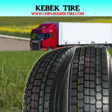 Heavy Duty Radial Tyre, Cheap Truck Tyre, Tyre for Truck
