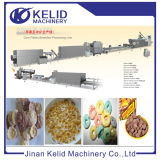 CE Standard New Condition Crispy Corn Flakes Machine