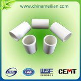 China Factory Grade C FRP Winding Tubes