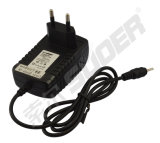Power Adapter (SP-0502)