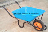 High Quality Wb3806 Wheel Barrow