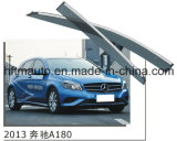 Accessories for Benz A180 2013 Automotive Accessories