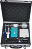 Fiber Cleaning Kit (SCK2-01-04)
