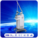 CO2 Fractional Laser with Virginal Treatment Medical Aesthetic Equipment
