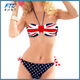 Hot Style Sexy Lingerie Women Underwear Swimming Wear