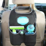 Neoprene Roomy Back Seat Storage/Organizer