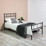 Multi-Functional Metal Bed Frame