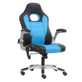 Office Game Chair Massage Function massage Game Chair with Heat