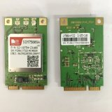 New Cat4 Data 4G Lte Module SIM7500SA-H with FDD-Lte B1/B3/B5/B7/B8/B28