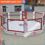 MMA Cage, Fighting Cages