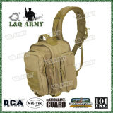 Fashionble Military Sling Pack for Daily Use
