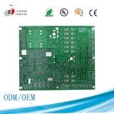 High Quality Printed Circuit Board PCB Manufacturer PCB