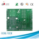 High Quality Rigid Lead-Free HASL PCB Board