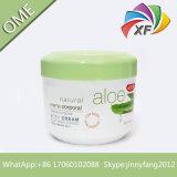OEM-Aloe Natural Crema Corporal Body Cream
