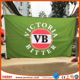 Factory Directly High Quality Advertising Large Custom Flags