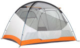 Marmot Limestone Family or Group Camping Tent