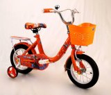 "12""/14""/16"" Children BMX Bicycle with Ce Certificate"