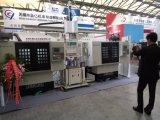 Aeronautical Accessories CNC Internal Grinding Machine Tool