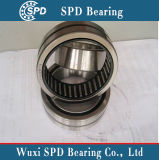 Needle Roller Bearing with Flange Na4913