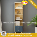 Hot Sell Office Furniture Wooden Cupboard Cabinet (HX-8ND9688)