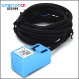 Sn04-N 18*18 Square Type Inductive Sensor Proximity Sensor Switching