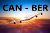Air Cargo Shipping Transport Services From Guangzhou to Berlin