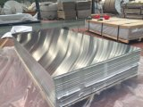 Best Price Aluminium Plate Sheet (ISO) From China Manufacturere