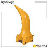 Discount Single Tine Ripper for 22t Excavator