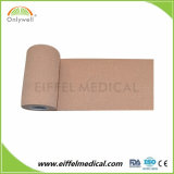 Europe Hot Sale Self Adhesive Medical Cohesive Bandage