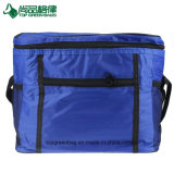 Hot Selling Promo Insulated Foil Lining Deluxe Chiller Pack
