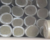 Rock Wool Batt Insulation, Rock Wool Fire Barrier, Rock Wool Blanket