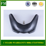 Front Fender Beak Extension Wheel Cover Cowl for BMW R1200GS