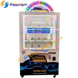 Luxury Dophin I-Cube Prize/Toy/Gift Arcade Vending Game Machine